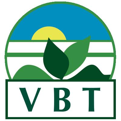Logo VBT